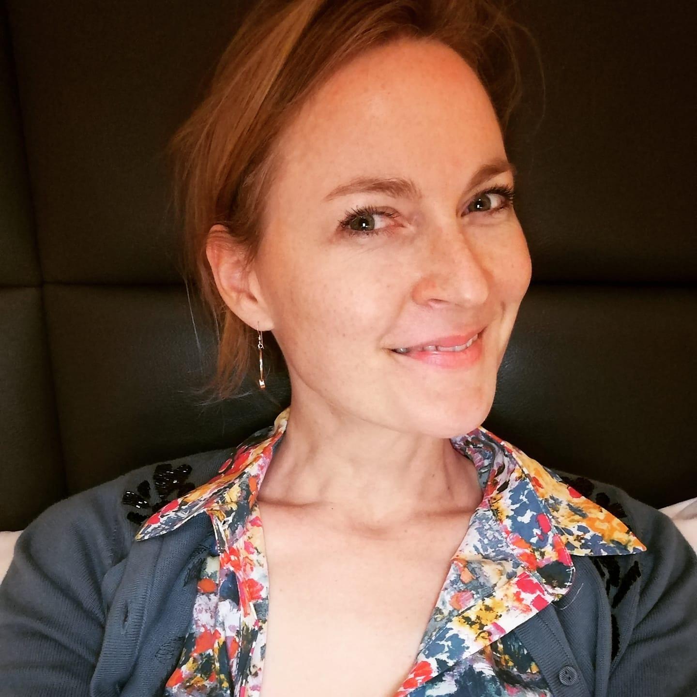 Sabina Ihrig